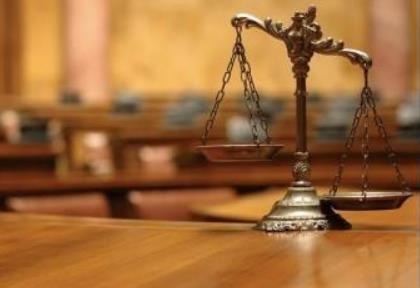 内蒙古极度危险嫌疑人张立东落网 刑事案件追逃期是几年?
