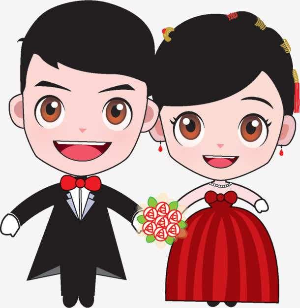 国家法定结婚年龄女生和男生几岁?未领结婚证能退彩礼吗?