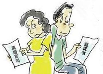 起诉离婚需要请律师吗?起诉离婚需要什么证据?