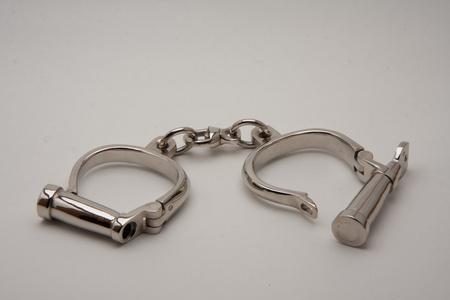 越狱属于什么罪?犯罪分子越狱如何处罚?