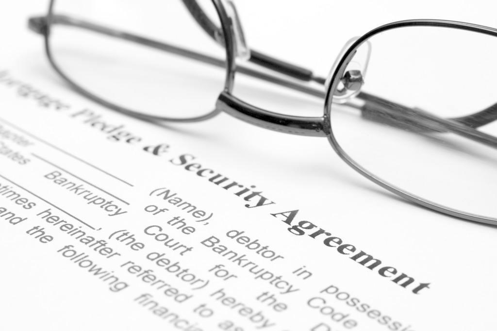 收养协议怎么写才有效?收养协议什么时候生效?