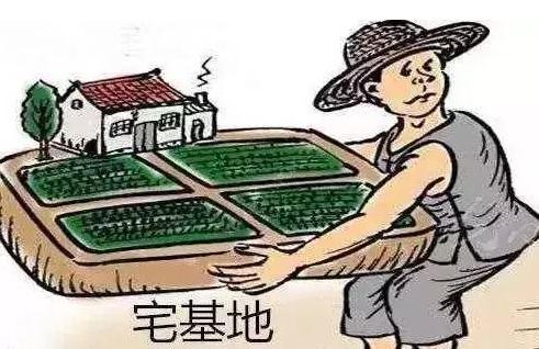 农村宅基地纠纷找哪个部门?农村宅基地纠纷处理办法?