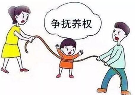 抚养权可以公证吗?抚养权公证需要什么手续?
