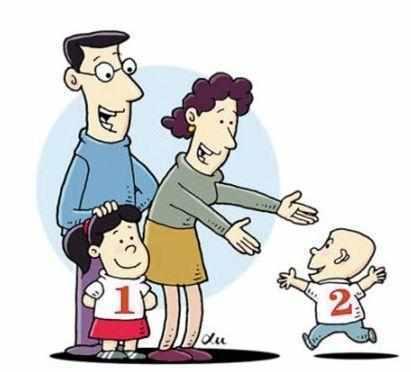 二胎可以报生育保险吗?二胎生育保险能报多少?