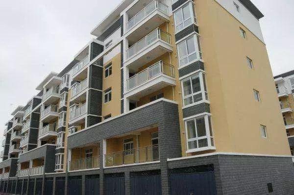 安置房哪几种类型?安置房有房产证吗?