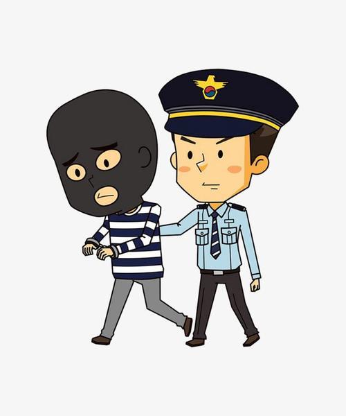 逮捕嫌疑人需要满足什么条件?逮捕后可以取保吗?