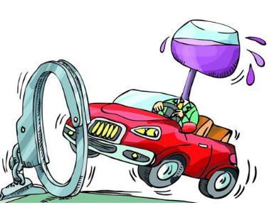 超速别车泼咖啡车主获刑3个月 最新危险驾驶罪量刑标准是怎样的?