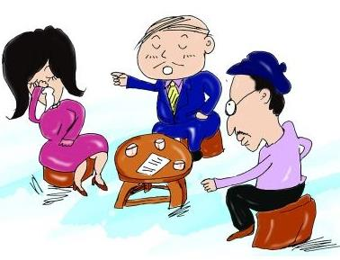 女子控诉被岳云鹏骗婚生下女儿 骗婚罪如何判刑?