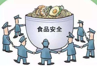 火锅店回收汤底熬制老油变新油 违反食品安全法怎么处罚?