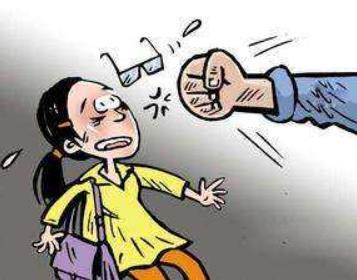 抚顺市回应6岁女童受虐案 涉嫌故意伤害罪怎么量刑?
