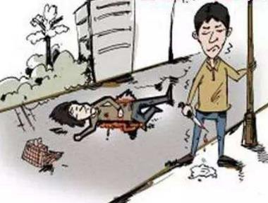 陕西男子活埋79岁母亲 获刑12年 故意杀人罪判刑标准是怎样的?