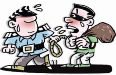 男子为打赏女主播偷2000斤魔芋 盗窃罪怎么处罚量刑?