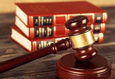 金贤重与前女友5年诉讼战胜诉 人身损害赔偿诉讼时效的计算