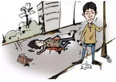 河南杀一家6口嫌犯疑跳黄河失踪 如何收集故意杀人罪证据?