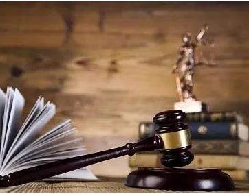 男子服刑22年出狱申诉 案件再审 刑事案件再审的条件是什么?