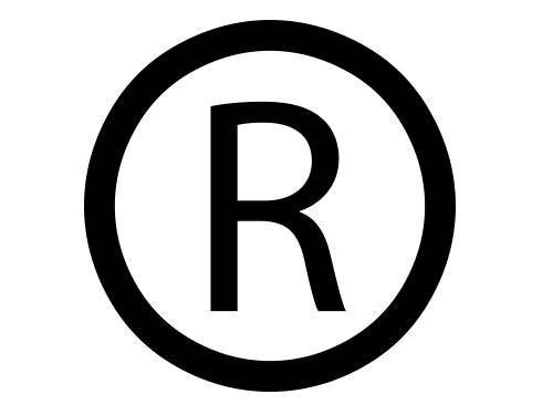 集体商标有哪些特点?集体商标与普通商标的区别有哪些?