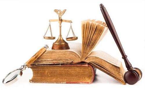 什么情况下可以要求行政赔偿?行政赔偿请求途径有哪些?