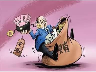 原菜鸟副总裁史苗涉嫌受贿数百万 涉嫌构成受贿罪怎么量刑处罚