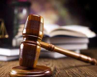 王书金案重审仍是死刑 执行死刑的要求是什么?