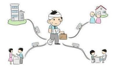 工伤期间有绩效工资吗?工伤期间的工资如何发放?