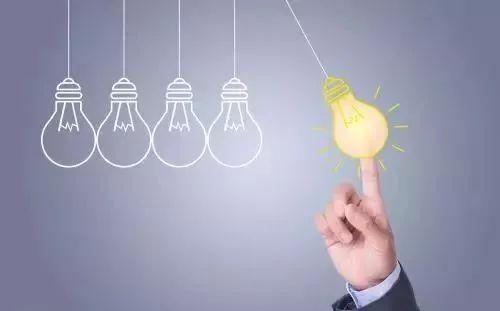 企业开户流程是怎样的?企业开户需要什么材料?