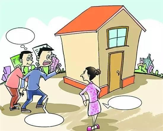 房屋租赁期间发生买卖怎么处理?房屋出租人的责任有哪些?