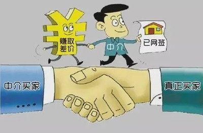 房屋买卖委托公证流程是什么?房屋买卖委托公证有时间限制吗?