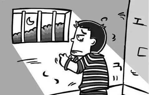 专利侵权在什么情况下会坐牢?专利侵权双方达成和解要怎么销案?