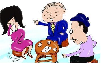 胁迫婚姻属于什么婚姻?胁迫婚姻的法律效力是怎样的?
