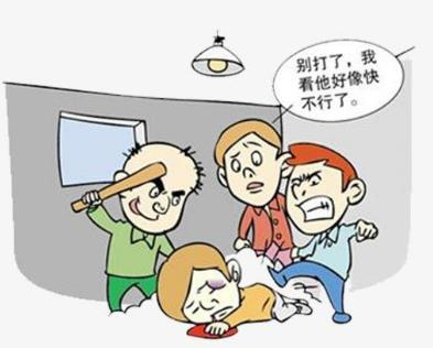知名童星��⑷朔� 故意�⑷俗锶绾握J定?