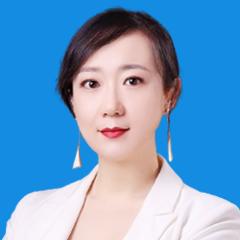 雁塔区律师-王雅莉律师