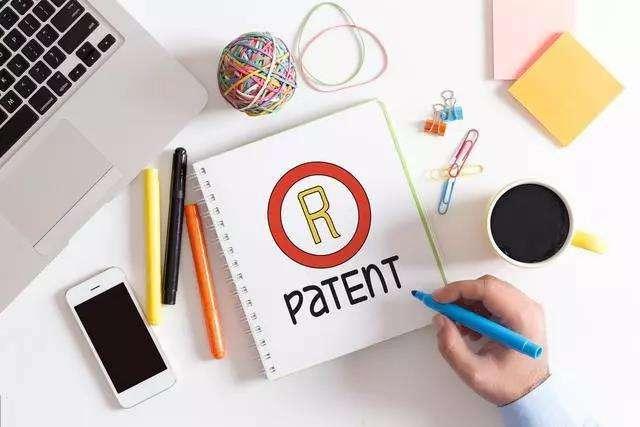 在使用商��r需要�绦心男┝x��?在使用商��r有哪些需要避免的情�r?