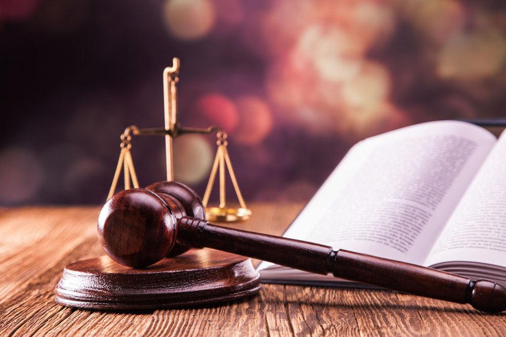 行政复议、行政复议受理范围、期限相关法律内容