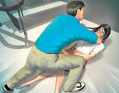 素媛案罪犯:让我和受害者见面 绑架后性侵构成什么罪?