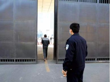 """韩国""""素媛案""""罪犯刑满出狱 刑满释放多久可以出境?"""
