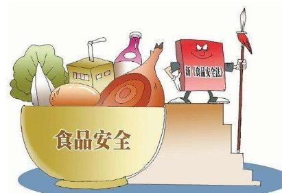 网红火锅店检出兽药 违反食品安全法处罚标准是什么