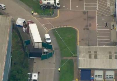 英国货车案2嫌犯被判过失杀人罪 过失杀人罪如何量刑处罚?