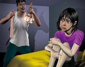11岁女孩被强奸杀害 强奸又杀人会被怎么判刑?