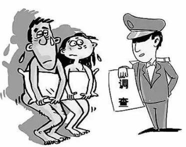 少女被逼卖淫跳楼案一审3人获刑 2021年组织卖淫罪量刑标准