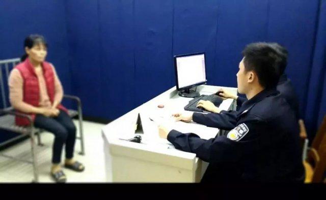 传唤证怎么使用?什么情况公安机关才可发传唤证?