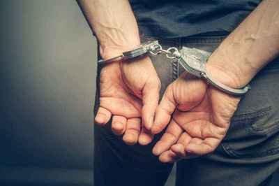 刑事拘留时间怎么计算?刑事拘留37天后怎么处理?