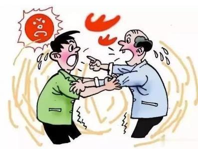 醉酒乘客要求逆行 的哥拒绝遭暴打 殴打他人怎么处罚?