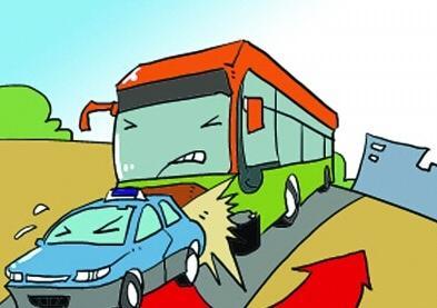 轻微交通事故如何处理?轻微交通事故私了怎么赔偿?