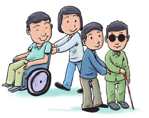 残疾人犯罪如何量刑?残疾人犯罪最高判多少年?