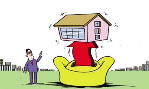 房产抵押贷款需要什么手续?房产抵押贷款需要带哪些材料?