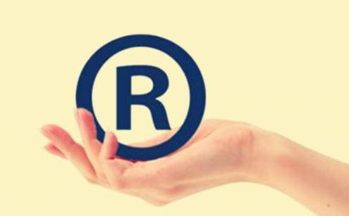 注册商标使用许可形式有哪些?注册商标使用许可有哪些风险?