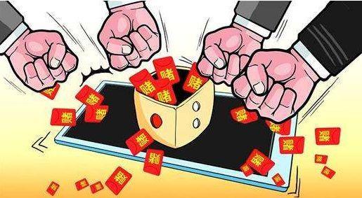 哪些行为构成网上开设赌场?网上开设赌场属于情节严重的有哪些?