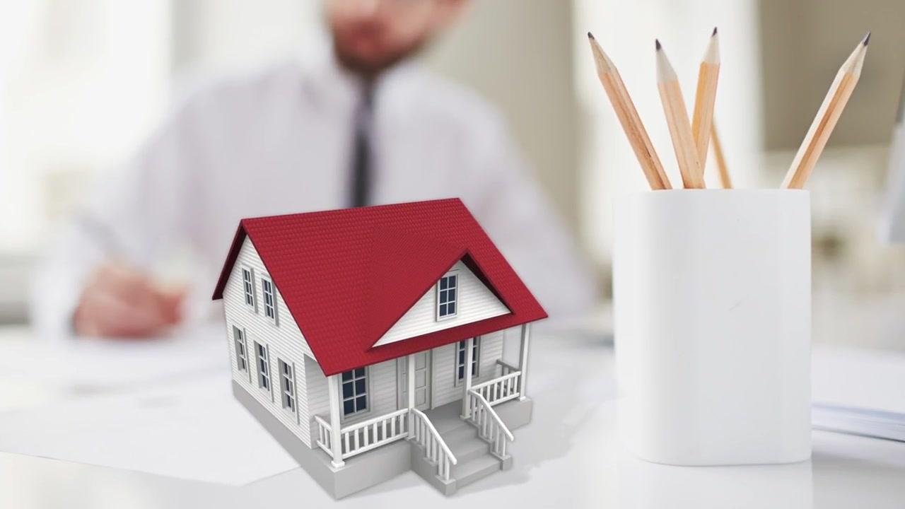 没有房产证的房子可以买卖吗?买了没房产证的房子有什么风险?