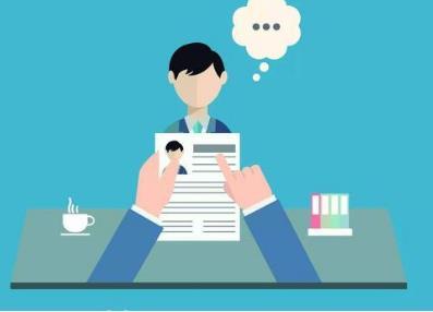 法定解除合同的情形有哪些?解除合同的法定程序是怎样的?