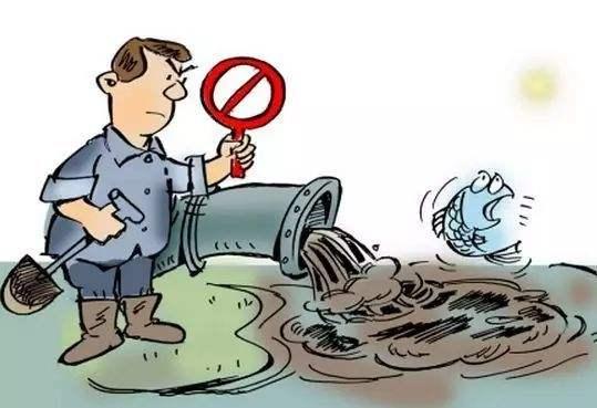 重点排污单位有哪些信息公开义务?重点排污单位不如实公开信息要承担哪些责任?